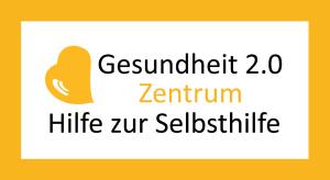 Schild_Zentrum